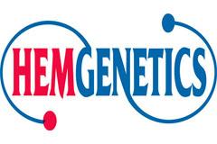 Hemgenetics